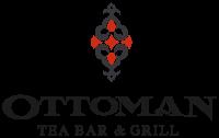 Ottoman Tea Bar & Grill